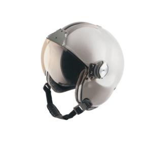 MSA GALLET LH250 HELIKOPTER
